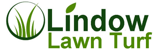 Turf in Stockport | Lawn Turf | Topsoil