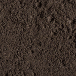 Soil in Cheshire